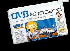 OVB abocard