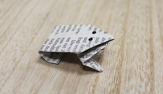 origami_uebersicht_frosch