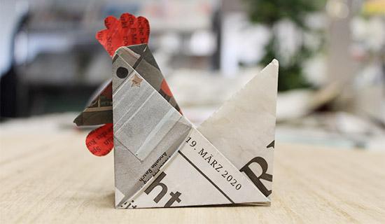 origami_uebersicht_huhn