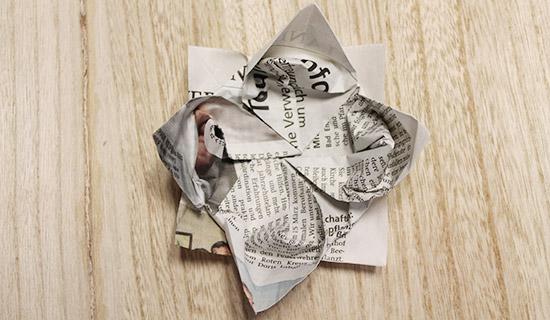 origami_uebersicht_seerose