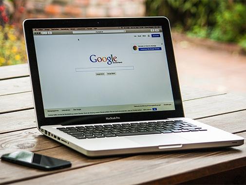 Wichtige Tipps fürs Surfen im Internet