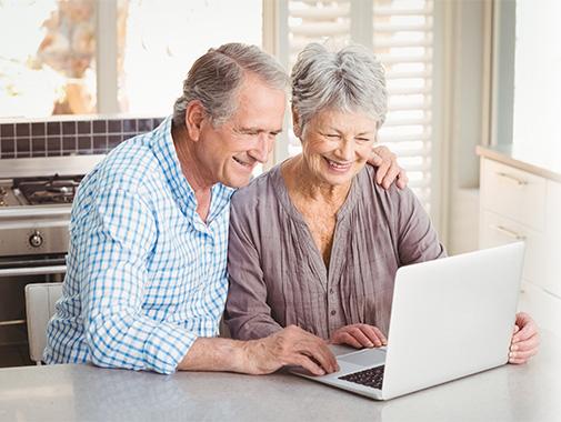 Laptop für Einsteiger