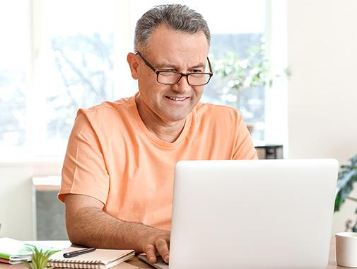 Aufbaukurs für Ihren Laptop