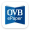 Download OVB ePaper-App