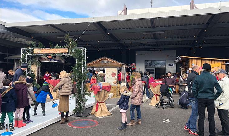 Weihnachtsmarkt_1