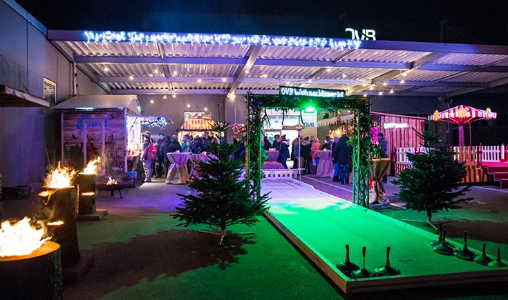 Weihnachtsmarkt_8