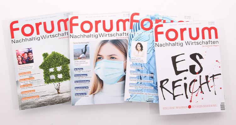 ALTOP Verlag